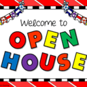 St. Germaine School Open House and Last Day of Book Fair