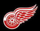 Red Wings Spirit Day