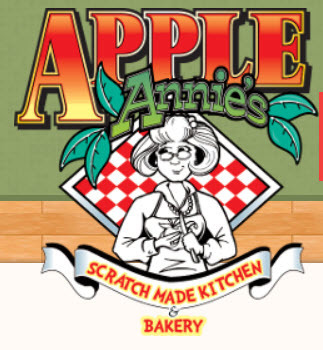 Apple Annie's Night Out 3:30 pm - 9 pm