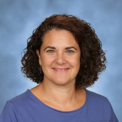 Mrs. Jennifer Makohn - 7th Grade Homeroom