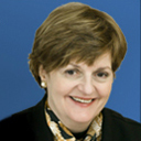 Ms. Maureen McKew