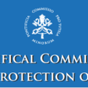 The Pontifical Commission for the Protection of Minors Launches New Website