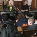 Confirmation Retreat in Northern Westchester