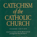 25th Anniversary of the Catechism of the Catholic Church