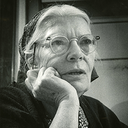 Dorothy Day: An Undivided Heart