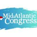 2019 Mid-Atlantic Congress
