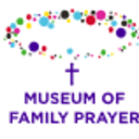 Museum of Family Prayer opening this fall