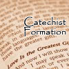 Methodology for Elementary Catechesis (K - 8)