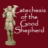 Catechesis of the Good Shepherd Level I Part 1