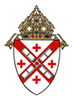 New liturgical guidelines for Extraordinary Ministers of Holy Communion and Lectors