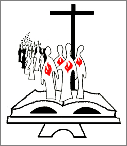 Family Catechesis