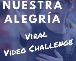 V Encuentro launches viral video contest for young Hispanic Catholics in the U.S