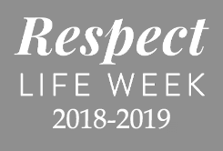 Respect Life Resources