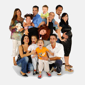 Family Day: Make Every Day Special
