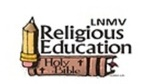 LNMV Religious Education