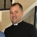 Father Colin Braud