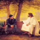 08/11/2019 A Call to Friendship with God