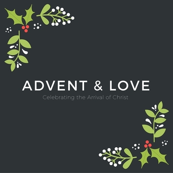 Advent & Love