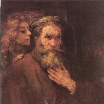 St. Matthew - From Tax Collector to Apostle