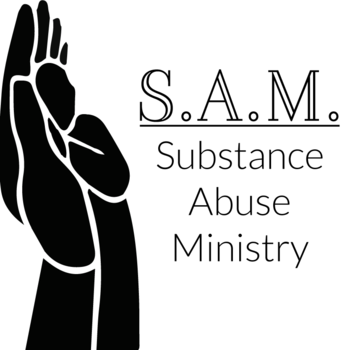 Substance Abuse Ministry