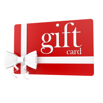 GIFT CARDS NEEDED...for a GSCS fundraiser coming Sept. 1