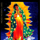 Feast of Our Lady of Guadalupe / Dec. 12