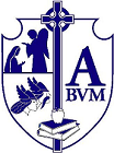 Annunciation BVM Catholic Elementary School