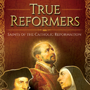 True Reformers Study on FORMED