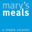 Parish Almsgiving Project - Mary's Meals