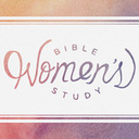 Young Women's Bible Study