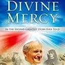 Divine Mercy Continues!
