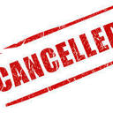 Wednesday, April 18th - All Parish Activities Are Cancelled