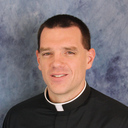 Fr. Patrick's Radio Broadcast with Mike Devine