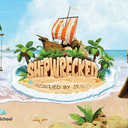 Shipwrecked: Saved by Jesus VBS