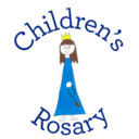 Children's Rosary Prayer Group
