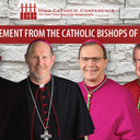 Iowa bishops urge Catholics to inform their consciences and get involved in the political process