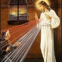 Divine Mercy Novena - Day 5