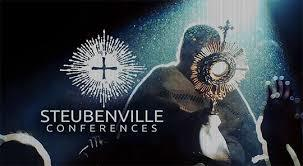 Steubenville Informational Meeting