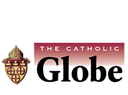 Survey Regarding The Catholic Globe Newspaper