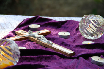 First Reconciliation Postponed