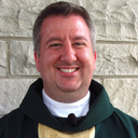 Rev. Ryan Krueger