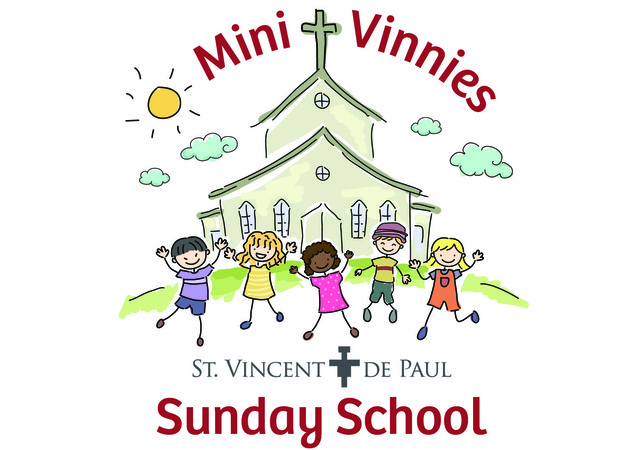collection of sunday school christmas programs for small - Christmas Programs For Small Churches