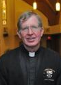Fr. Michael Peterson