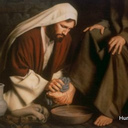 Humility is one of the great Christian virtues.