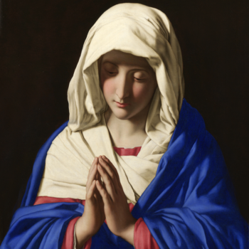 3rd Order of Mary