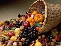 Thanksgiving is quickly approaching...Can you help us help others?