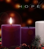 With the First Sunday of Advent, we begin the year of grace 2020