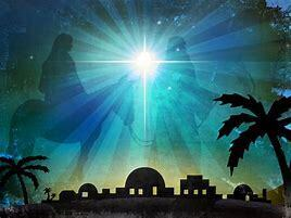 Advent Retreat - Finding the AWE in the Ordinary