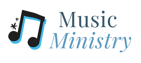 Music Ministry St Joseph Catholic Church Marion Ia