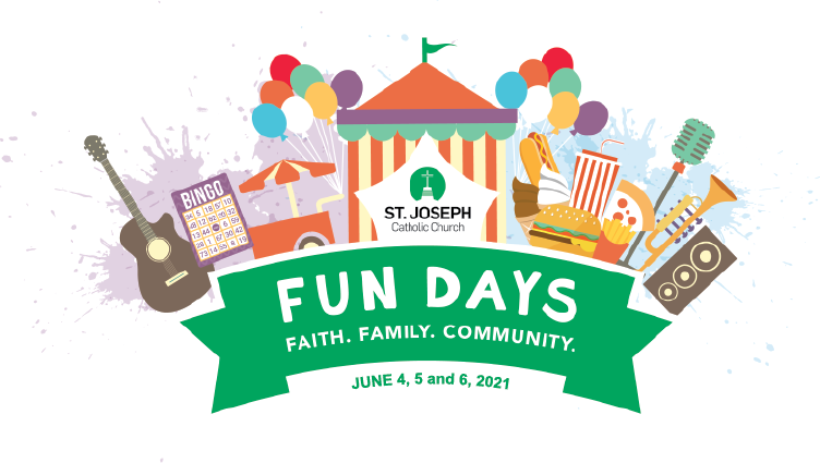 Fun Days is Back!